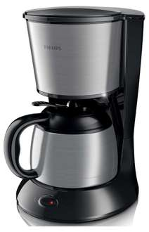 Philips Daily Collection HD7478/20 voor €35,70 @ Afuture