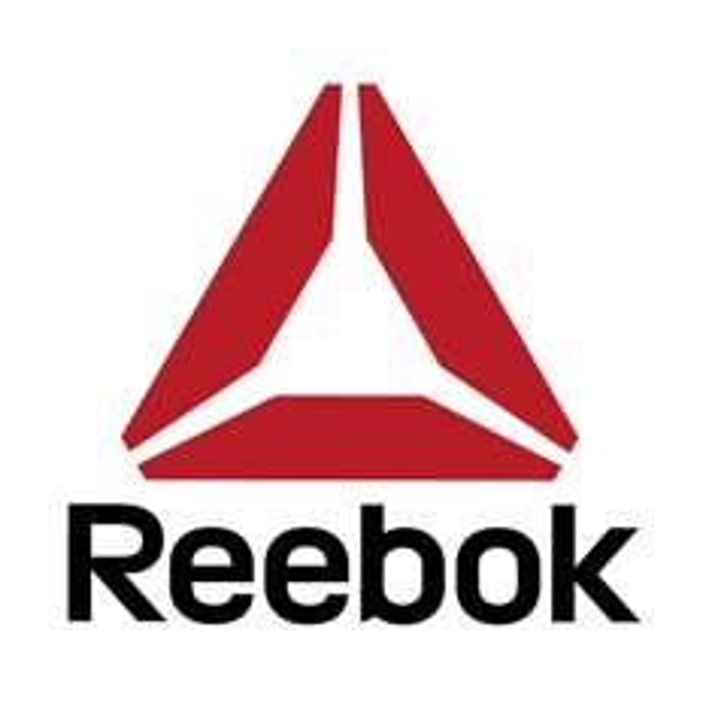 25% extra korting op training @ Reebok (ook UFC kleding)