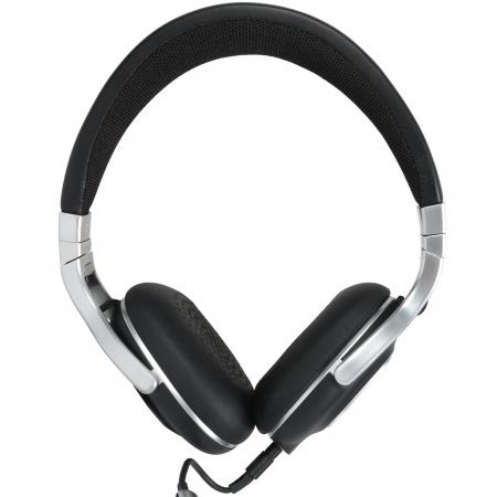 Denon AH-MM300 (Zwart) hoofdtelefoon voor €99 @ Bax-Shop