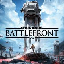[PS4] STAR WARS™ Battlefront™ voor € 9,99 @ Playstation Store