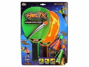 Angel Sports Helix set voor €14,98 @ Top 1 Toys