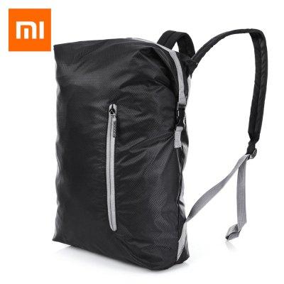 Xiaomi 20L Backpack voor €6,40 @ Gearbest
