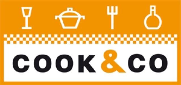 €7,50 korting bij €50 bij Cook&Co @ Eurosparen