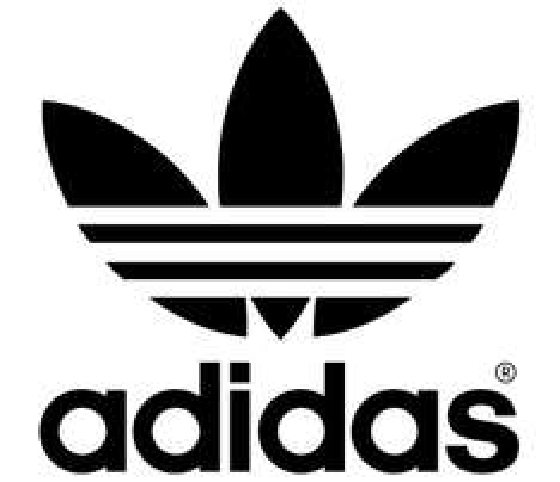 Mid Season sale tot -50% @ adidas