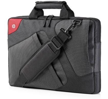 "HP Urban Slip Case 16"" laptoptas voor €15 @ Coolblue"