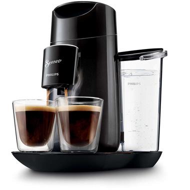 Philips koffiepadmachine Twist XL HD7871/60 voor €59 @ Blokker