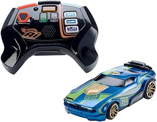Mattel Hot Wheels FBL83 voor €65,06 @ Amazon.de
