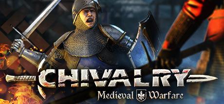 Chivalry: Medieval Warfare (PC) gratis @ Steam