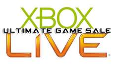 Xbox Live Ultimate Game Sale - o.a. Skyrim voor €9,89 en Assassin's Creed IV voor € 18,59 @ Xbox Live
