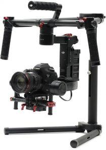 DJI Ronin-M - Steadycam voor €863 @ Azerty