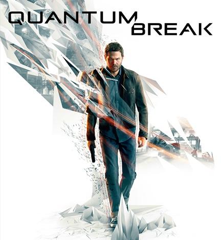 Quantum Break (Xbox One) voor €15,14 @ Game.co.uk