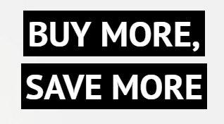 10-20% Korting - ook op sale (va €50) @ Coolcat
