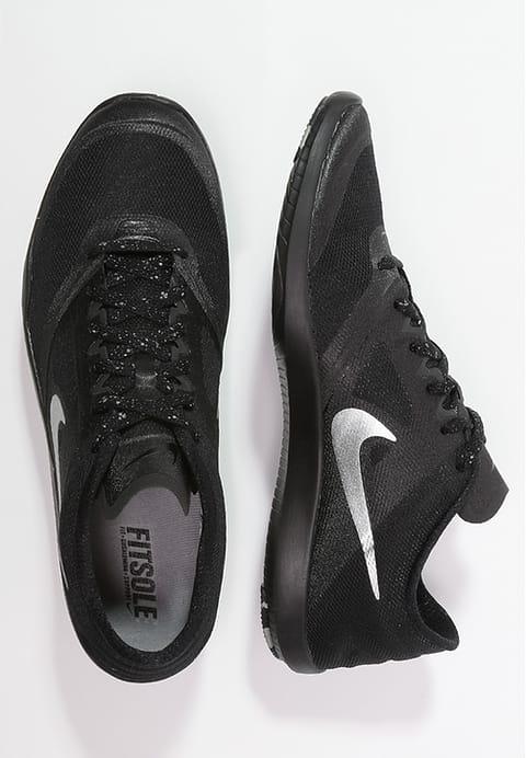 Nike Studio Trainer 2 Wmns fitnessschoenen voor €34,95 @ Zalando