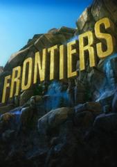 Wild Frontier Bundle (Steam) vanaf $1 @ Humble Bundle