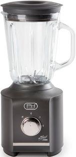 Domo DO443BL blender voor €39,99 @ Coolblue