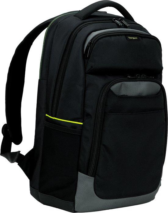 Targus City Gear 14'' Laptop Rugzak voor €24,21 @ Bol.com / 4Launch