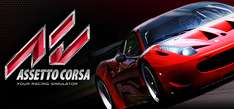 Assetto Corsa [Steam] voor €14,99