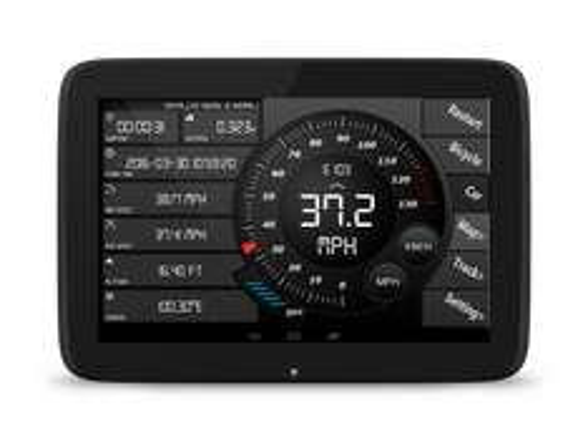 [Android] GRATIS Digital Dashboard GPS Pro @ GooglePlayStore