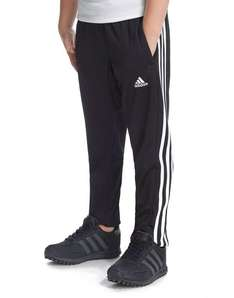 adidas Climalite kids trainingsbroek nu €15 + gratis vezending @ JD Sports