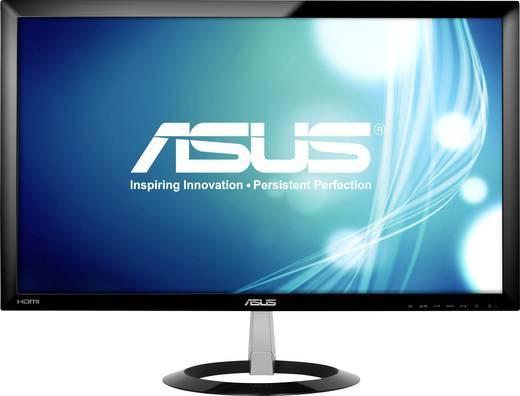 Asus VX238H 58,4 cm (23 inch) Monitor @ Amazon.de (externe verkoper)