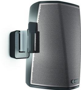 Vogel's Sound 5201 HEOS 1 Luidspreker Muurbeugel Zwart voor €12,17 excl. @ Azerty