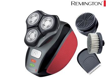 Remington Flex360 XR1410 scheerset voor €65,90 @ Ibood