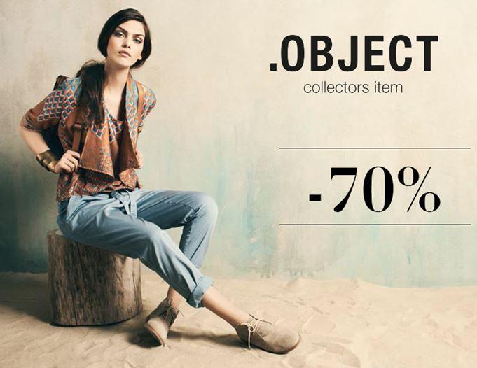 Object 70% korting @ Maison Lab