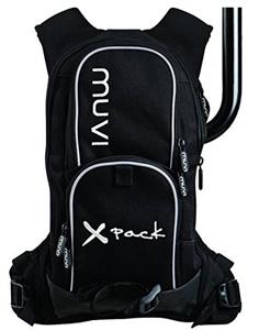 Veho VCC-A040-XP camera mount rugzak voor €35,90 @ Megekko