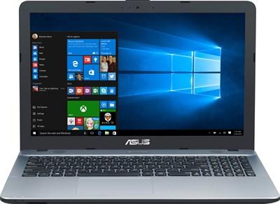 Asus VivoBook Laptop R541UA-DM987T
