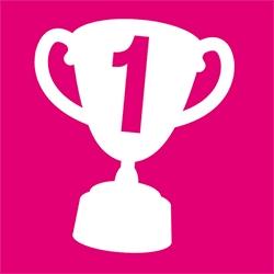 """T-mobile klanten """"unlimited aan"""" gratis 262000 mb  (1 maand gratis Videoland voor Go Unlimited klanten)"""