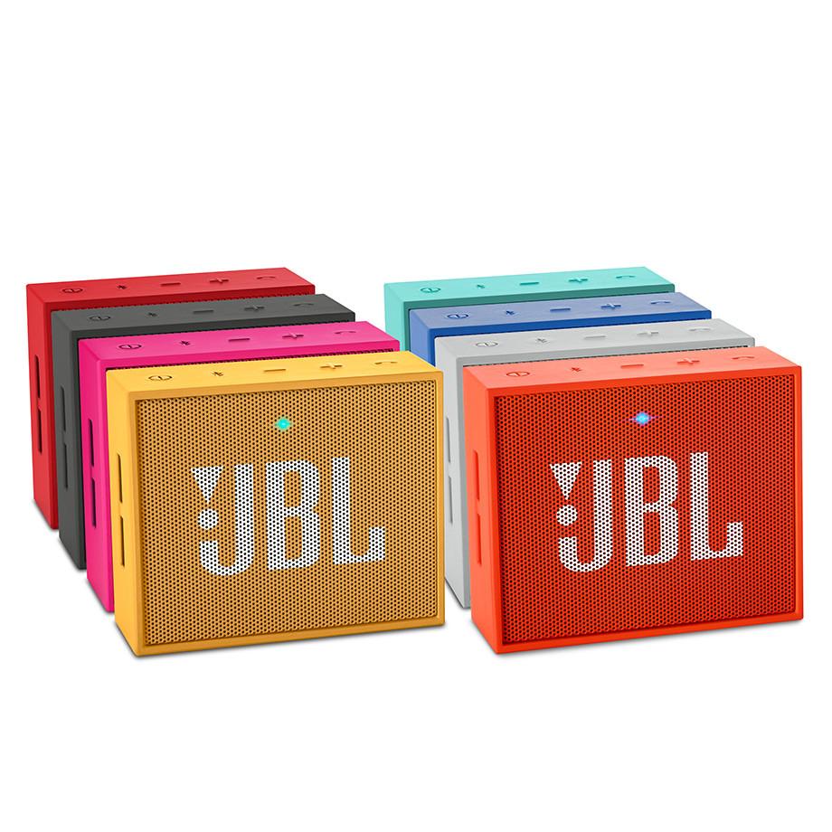 35% korting op gehele online assortiment JBL, Harman kardon en AKG @ Eurosparen