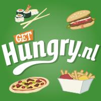 15% korting voor Hungry.nl (alleen vandaag)
