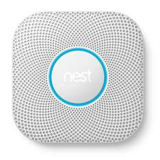 Nest Protect V2 Battery @ 50five.nl