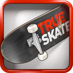 [Gratis] [Android] True Skate gratis te downloaden normaal €1,99 @ Play Store