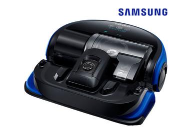 Samsung Powerbot Robotstofzuiger voor €288,90 @ Ibood