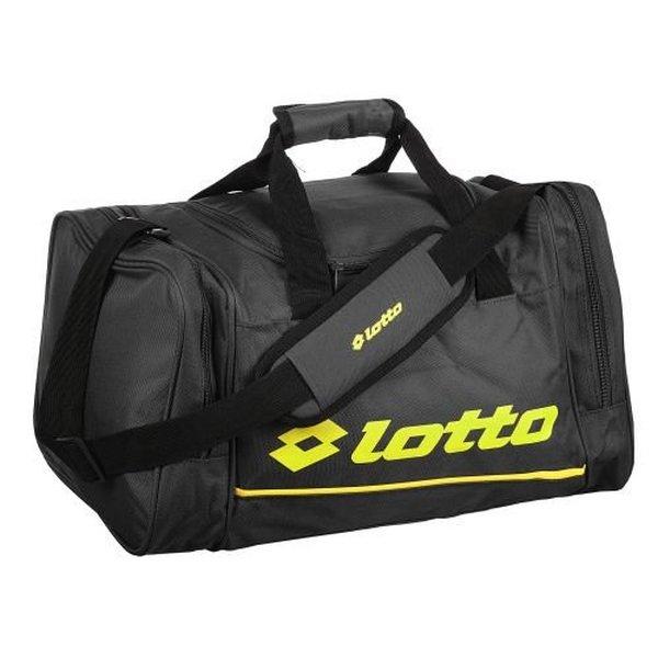 3 Lotto voetbal tassen met kortingscode voor 14,36 totaal!