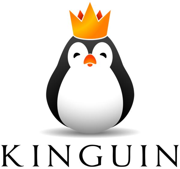 Kinguin 20% korting op alle games @ Kinguin