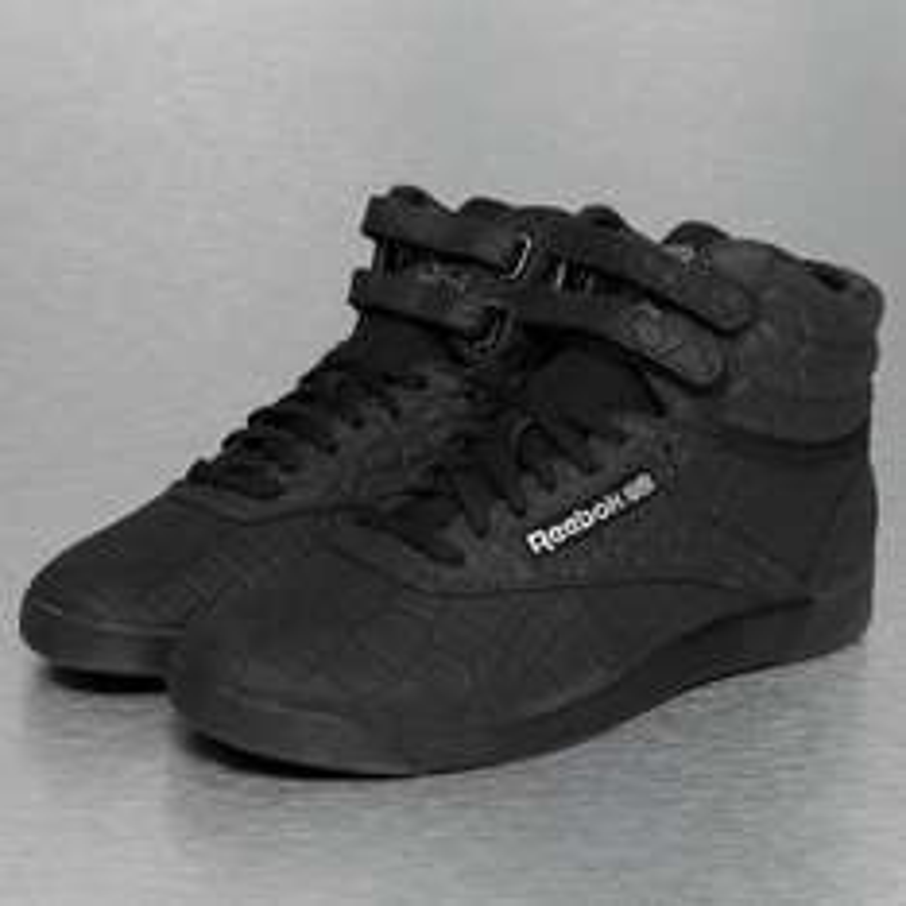 Reebok Freestyle Exotic sneakers €29,99 @ Defshop