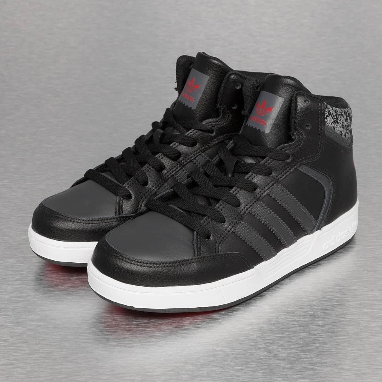 adidas Varial Mid jr sneakers €23,99 @ Def Shop