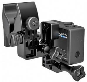 GoPro ASGUM-001 cameraophangaccessoire voor €15 (+€4,95) @ Verschoore