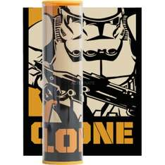 Tribe Star Wars Power Bank Clone Trooper 2600mAh - €3,24 @ Azerty