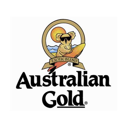 Australian Gold voor maar 9 euro (gratis verzending) @Trekpleister