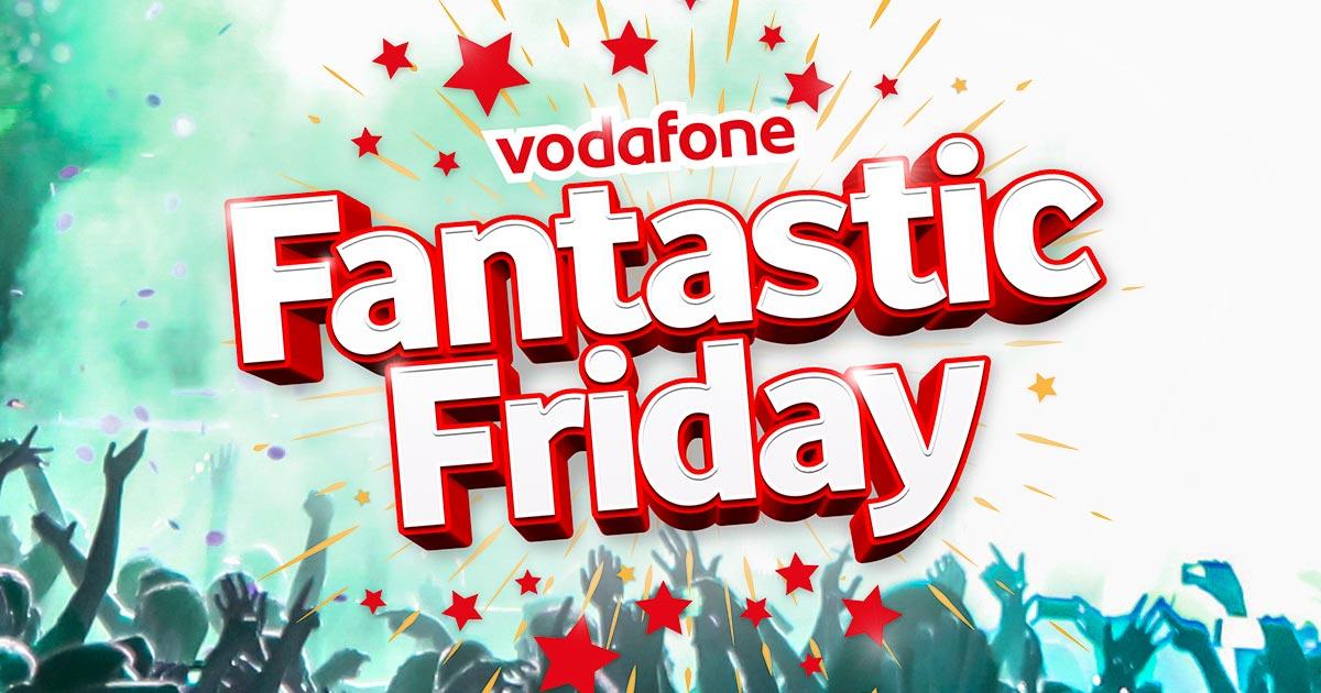 250mb gratis a.s. vrijdag alleen voor vodafone prepaidklanten