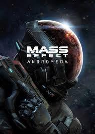 Mass effect andromeda (PS4) voor €26,80 @ PS Store US