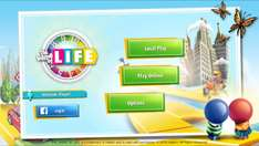 The Game of Life/Levensweg(Android) tijdelijk gratis @googleplay