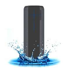 Ultimate Ears Megaboom voor €158,99 @ Amazon.de