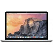 Apple MacBook Pro 15  @ MediaMarkt Outlet