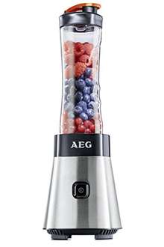 AEG blender SB2400 600 ml ( BEPERKTE DEAL ALLEEN VANDAAG ) Amazon.de