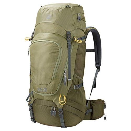 Jack Wolfskin Highland Trail XT 50 @ Amazon.co.uk