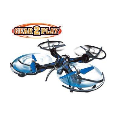 Gear2play Condor Drone @ Blokker